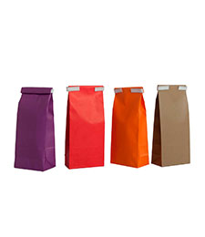 gekleurde-papieren-zakken