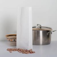 Glanzend-witte-papieren-zakje-300x300_prod