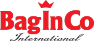 BagInCo - Fabrikant van papieren zakjes in België