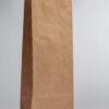 vetbestendige papieren verpakking