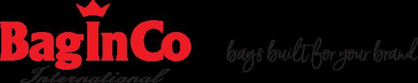 BagInCo